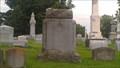 Image for Matthew Gantner - W.O.W. - Evansville, IN