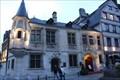 Image for Hôtel de Bourgtheroulde - Rouen, France
