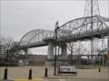 Image for Shelby Street Bridge - Nashville, Tennessee