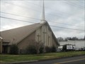 Image for First Assembly of God - Kingsport, TN
