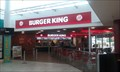Image for Burger King - Eurotunnel Le Shuttle Fokelstone Terminal - Fokelstone, UK