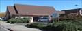 Image for Seventh-day Adventist Church - Hayward, CA