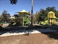 Image for Berryessa Community Center Playground - San Jose, CA