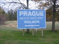 Image for Prague Nebraska