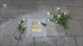 Image for FAMILIE RISSE  -  Stolpersteine, Essen, Germany