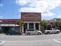 Image for First National Bank of Punta Gorda, Old - Punta Gorda, FL