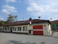 Image for Hasicská Zbrojnice (Jehnice) - Brno, Czech Republic