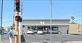 Image for 7-Eleven - 1740 Fremont St - Las Vegas, NV