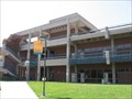 Image for Mission College (Santa Clara, California)