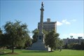 Image for John C. Calhoun - Charleston South Carolina