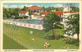 Image for Springlake Amusement Park, Oklahoma City, OK