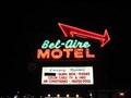 Image for Bel-Aire Motel - Niagara Falls, NY