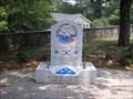 Image for Pearl Harbor Memorial, Marietta Georgia