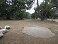 Image for Oak Grove (Hahamongna Park) - Pasadena, California