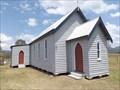 Image for St Paul's Catholic - Glendonbrook, NSW, Australia