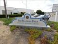 Image for Oceanside Municipal Airport - Oceanside, CA