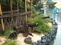 Image for Swiss Family Treehouse Cannons - Lake Buena Vista, FL