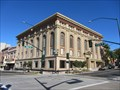 Image for Masonic Temple-Naval Lodge No. 87, Free and Accepted Masons - Vallejo, CA