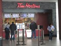 Image for Tim Hortons - The Core - Calgary, Alberta