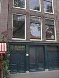 Image for Anne Frank House - Amsterdam, Netherlands