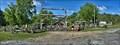 Image for Hillbilly Mall - Tuskegee AL