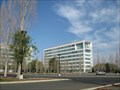 Image for Electronic Arts - Redwood City, CA