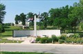 Image for Adair County Veterans Memorial - Kirksville, MO