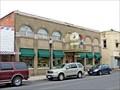 Image for United Hillyard Antique Mall - Spokane, WA