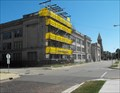 Image for Kenosha High School - Kenosha, WI