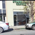 Image for Starbucks -Woodside  - Redwood City, CA