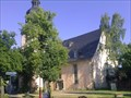 Image for Church of Our Lady, Langewiesen, TH