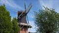 Image for Udema's molen