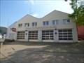 Image for Freiwillige Feuerwehr Bad Salzig, Rhineland-Palatinate (RLP), Germany