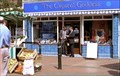 Image for 17 High St, Chesham, Bucks, UK – Midsomer Murders, Things That Go Bump In The Night (2004)
