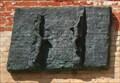 Image for Punishment Sculpture - Venezia, Italy