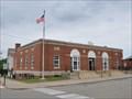 Image for Bonne Terre, Missouri 63628