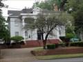 Image for Ramey-Grainger House - Tyler, TX