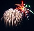 Image for Fireworks at the Falls - Niagara Falls Canada