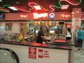 Image for Wendy's - 3500 S Las Vegas Blvd - Las Vegas, NV