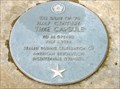 Image for Half Century Time Capsule - Panhandle, TX