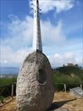 Image for Laud - Vigo, Pontevedra, Galicia, España