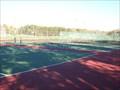 Image for Tennis Courts - Stiglmeier Park, Cheektowaga NY
