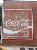 Image for Bottleworks (aka Coke Plant)
