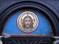 Image for Jesus - Praha, Czechia