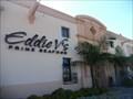Image for Eddie V's Prime Seafood Restaurant  -  San Diego, CA