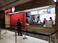 Image for Wendy's - ATL Concourse B  - Atlanta, GA