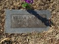 Image for 102 - William D. Carroll - Seligman, MO