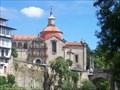 Image for Convento de São Gonçalo - Amarante, Portugal