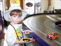 Image for Slot Car Crossing - Holly, MI