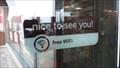 Image for WiFi Hotspot - Tim Horton's - 10418 Hwy7, Carleton Place